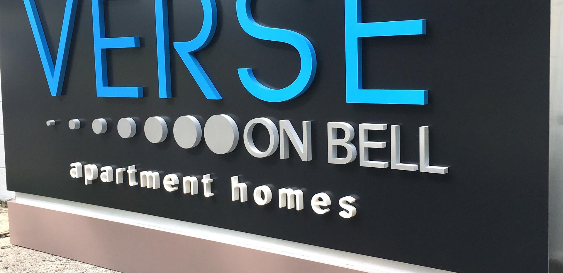Verse - Apartment Homes, TN
