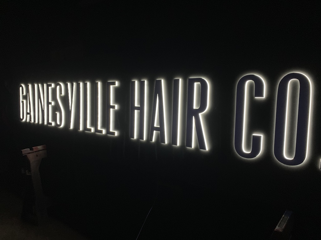 Gainesville Hair Company