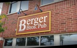 Berger Bros Pub - IL