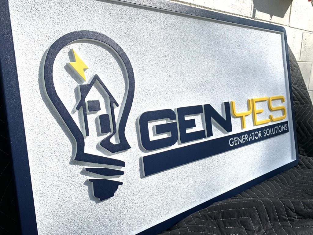 GenYes - Generator Solutions