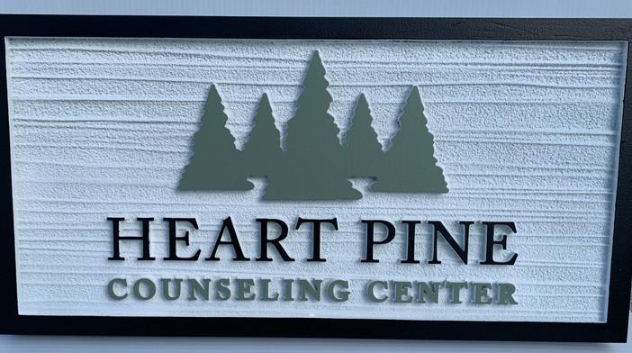 Heart Pine Counseling Center, TN