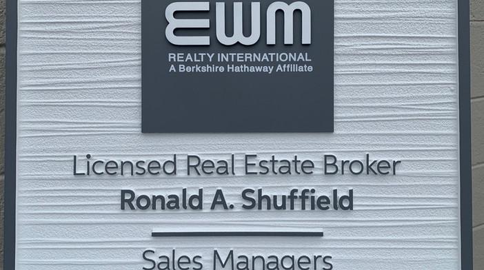 EWM Realty, FL