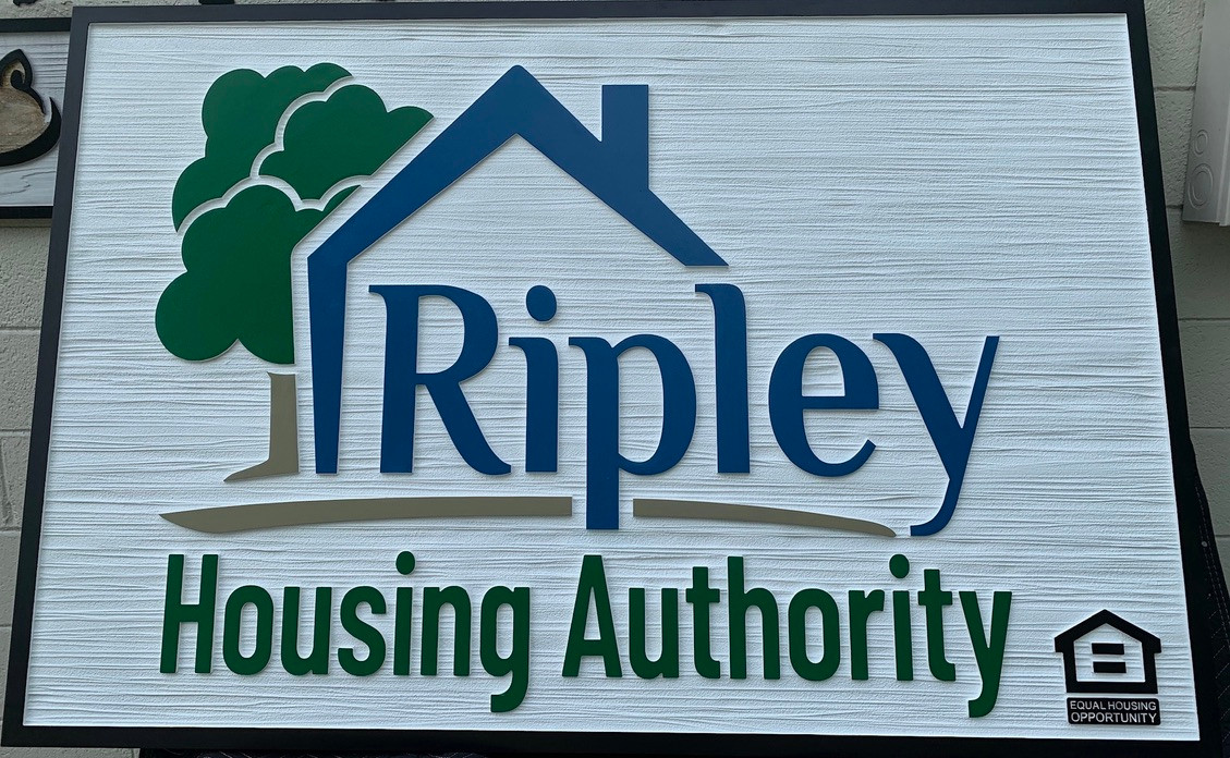 Ripley Housing Authority, TN