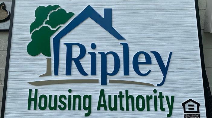 Ripley Housing Authority, TN