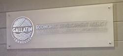 Gallatin Economic Development