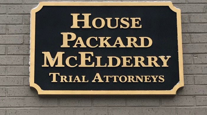House Packard McElderry, MO