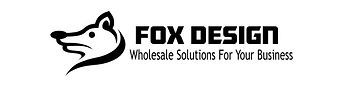 Memphis Wholesale Sign Manufacturer