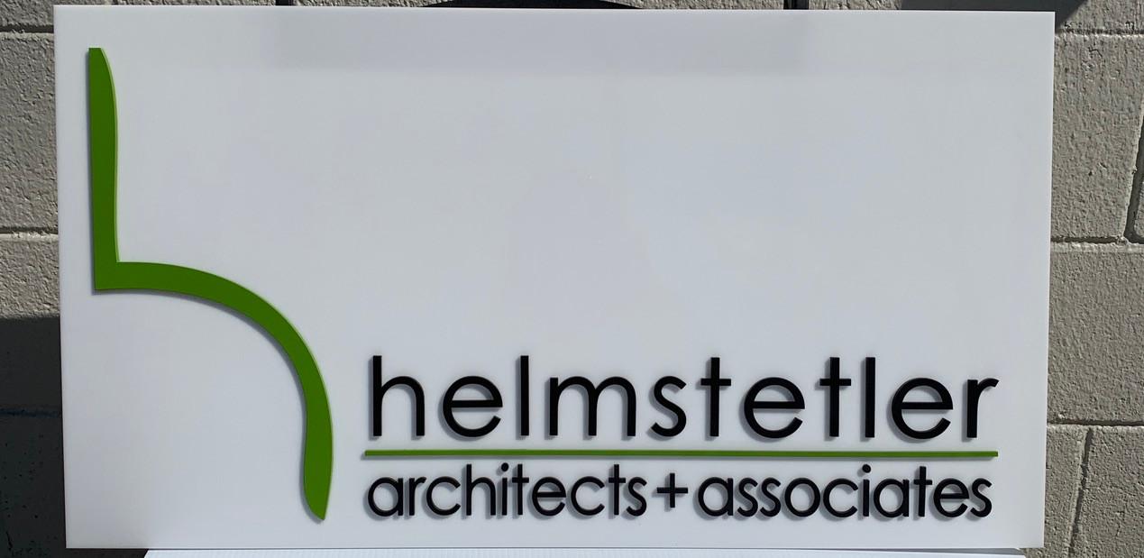 Helmstetler architects & associates, CO
