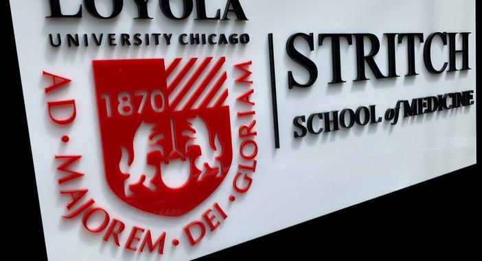Loyola -Stritch School of Medicine, IL