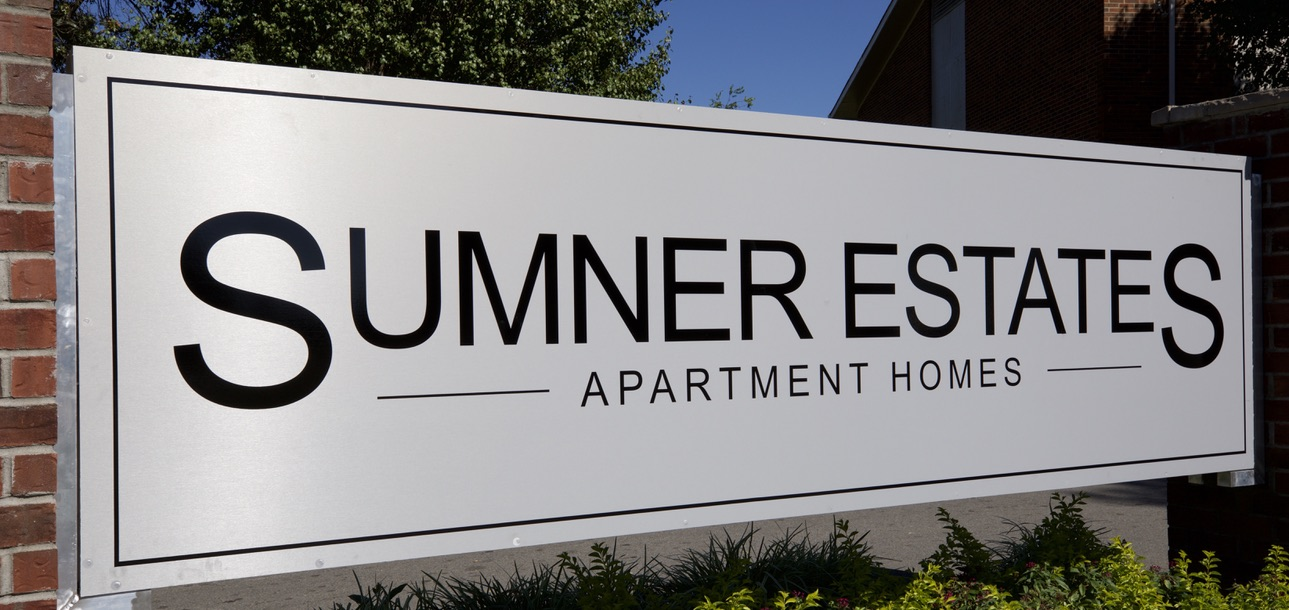 Summner Estates
