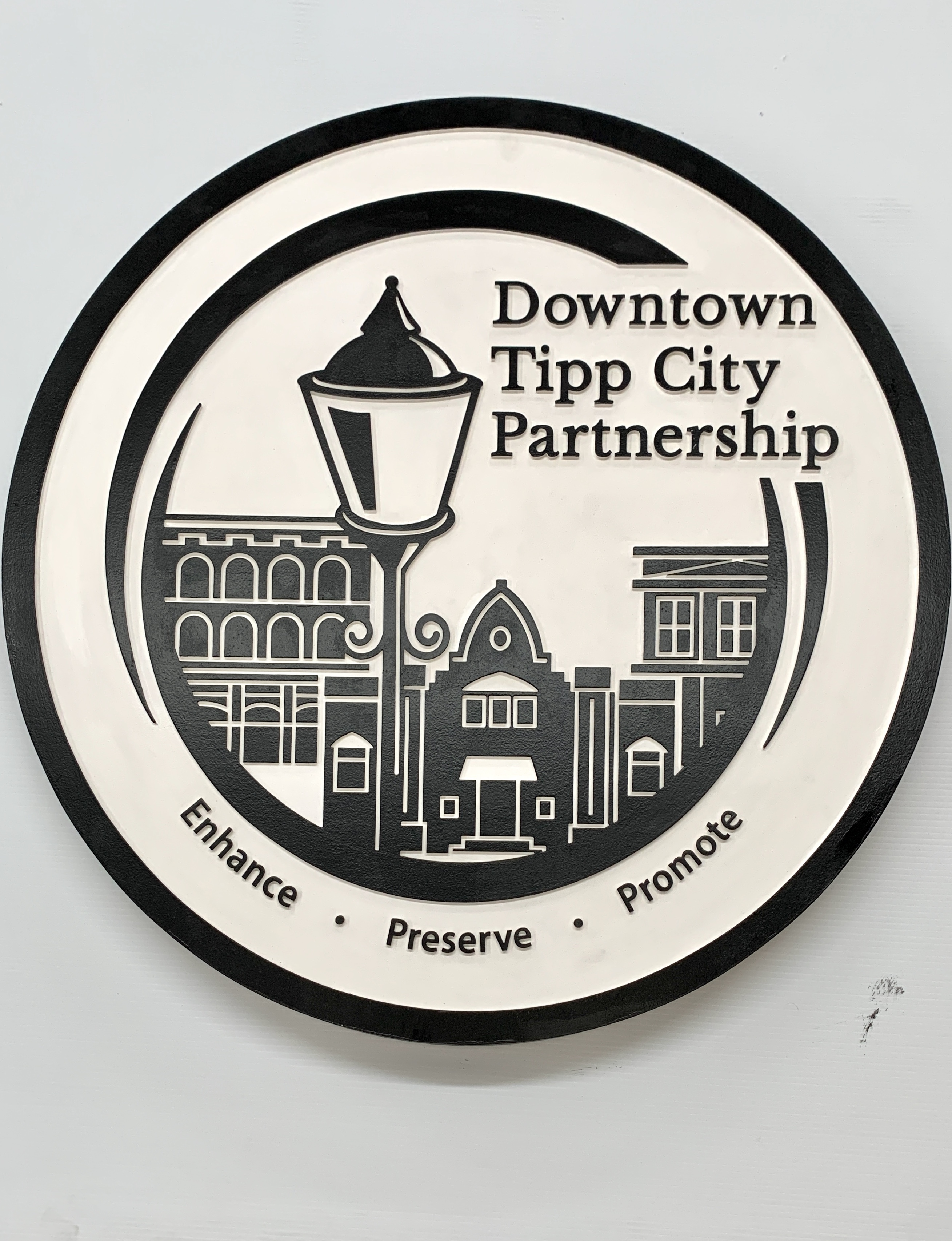 Downtown Tipp City Partnership