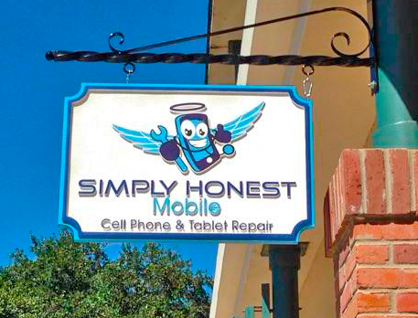 Simply Honest Mobile, TX