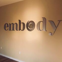 Embody, KY