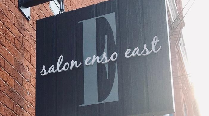 Salon Enso East, PA