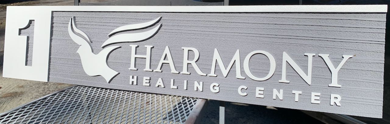 Harmony Healing Center, NJ