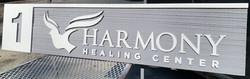 Harmony Healing Center, NJ