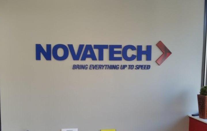 NOVATECH , TN