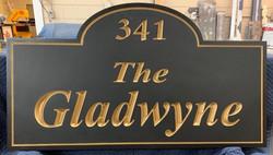 The Gladwyne