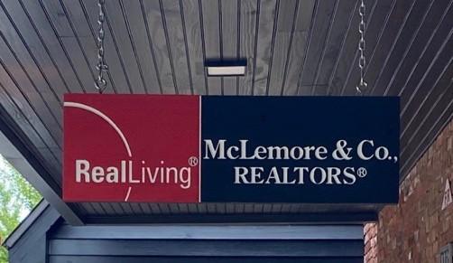 McLemore & Co., Realtors., TN