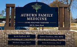 Auburn Family Medicine