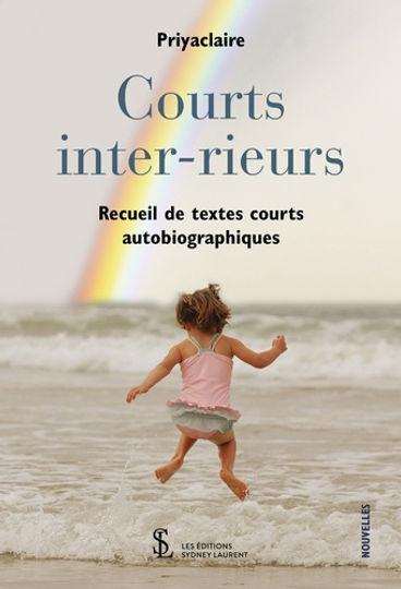 livre Courts inter-rieurs.jpg