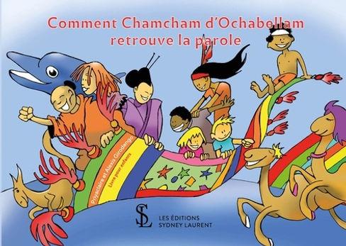 livre Chamcham.jpg