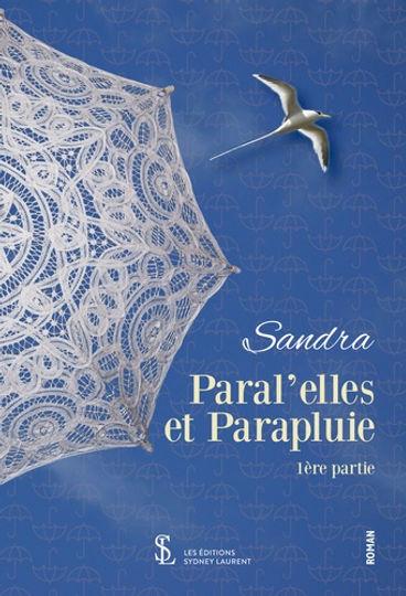 livre Paral'elles et Parapluie.jpg