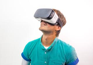 BOXIMAGE lanza al mercado lo último en contenidos para REALIDAD VIRTUAL