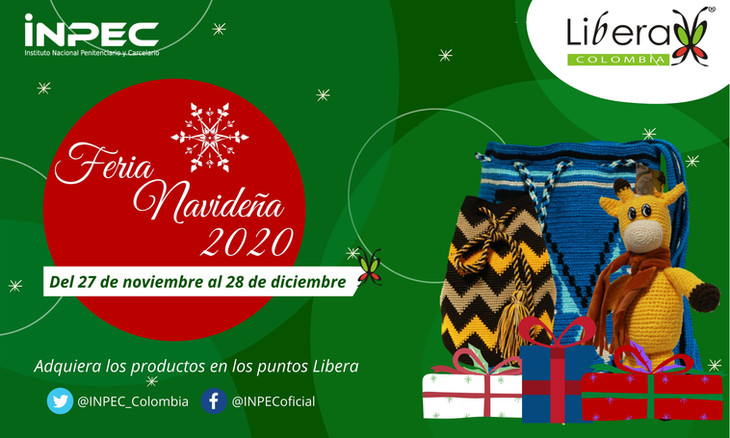 Navidad Libera FERIA NAVIDAD 2020.jpg