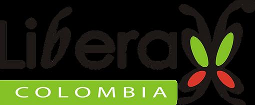 logo-libera-png1.png