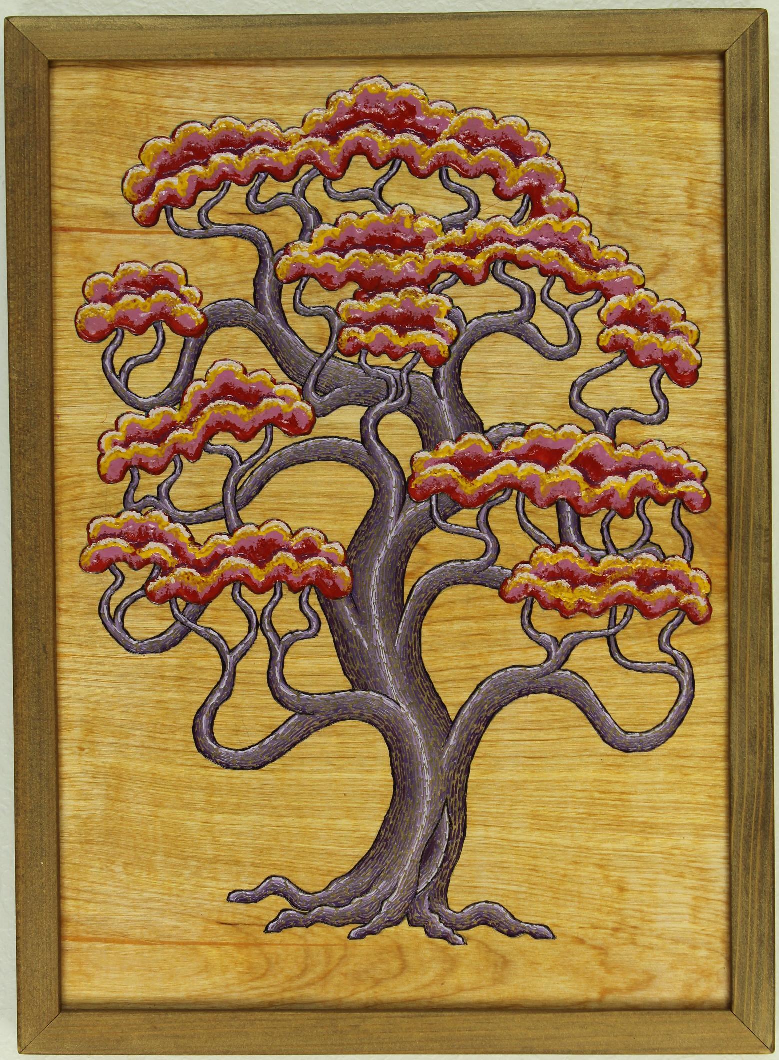 Tree#35 - Copy