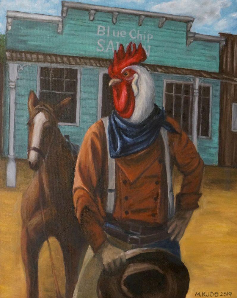 Cowboy1000