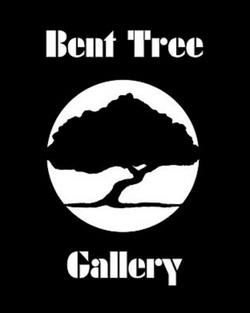 Bent Tree Gallery