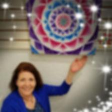 Vicki-LotusMoonDisc-1-468x468.jpg