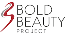 The Bold Beauty Project