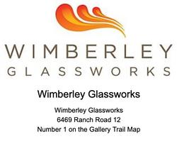 Wimberley Glassworks