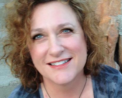 Kim Springer-Smith to Present at Next Meeting