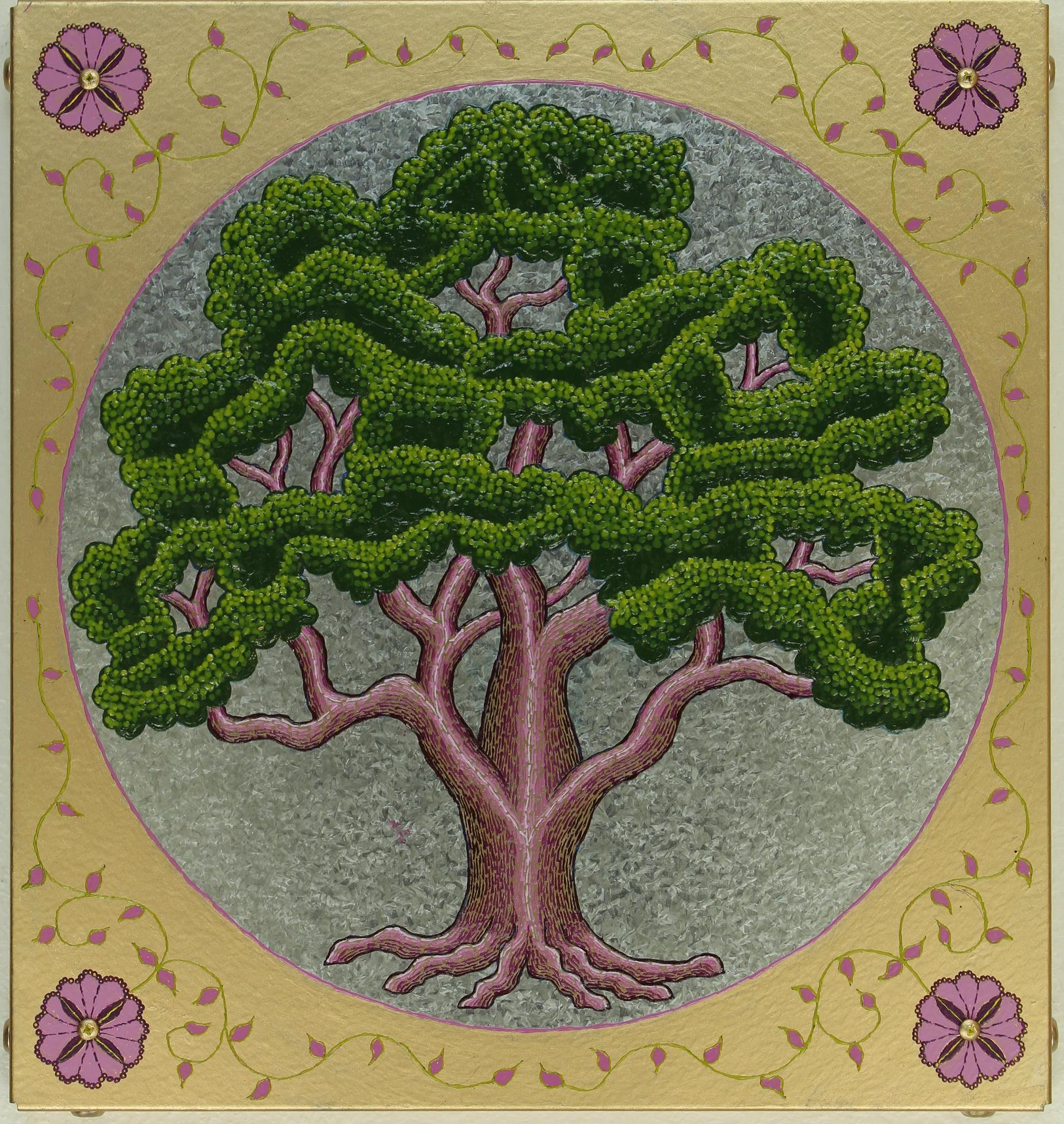 Tree#37 - Copy