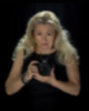 BJaimes Headshot0125-8X10.jpg