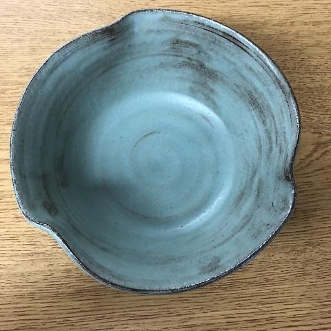 Pinch Bowl