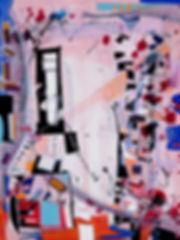 Hullabaloo-Taylor-Dueker-Acrylic-Pen-36x