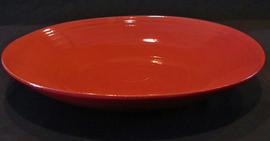 red tray (2)