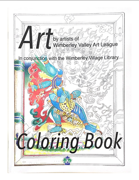 Wimberley Coloring Book.png