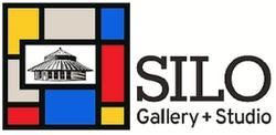 Silo Gallery & Studio