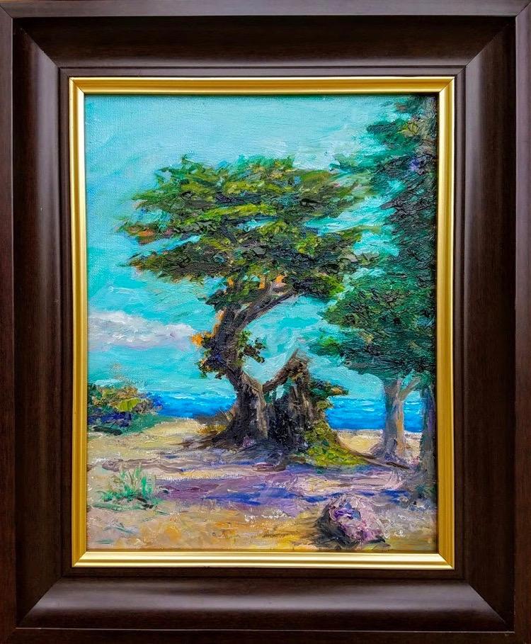 The-Tree-in-Monterey