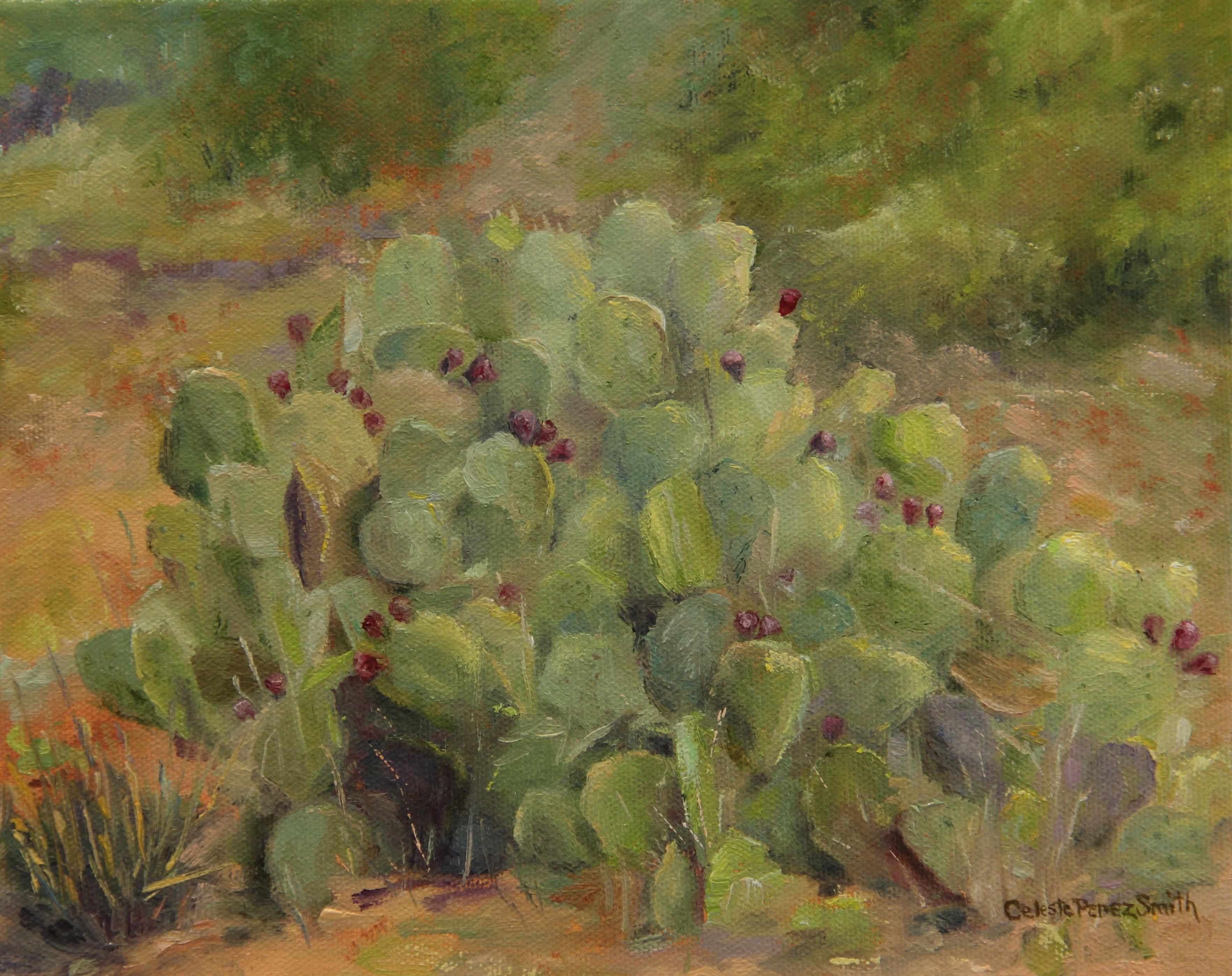 AA1 Cactus Cheer