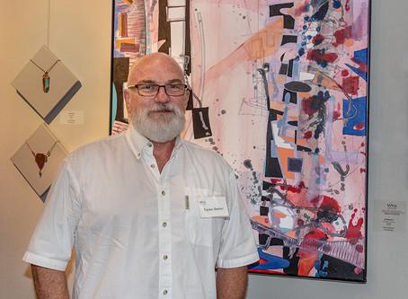 September Juried Art Show