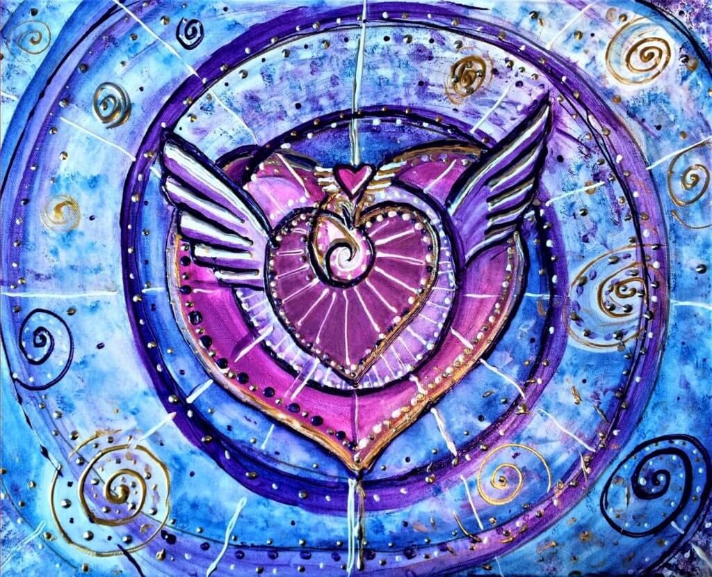 Vicki-Evans-Heart-Sacred-1024x829