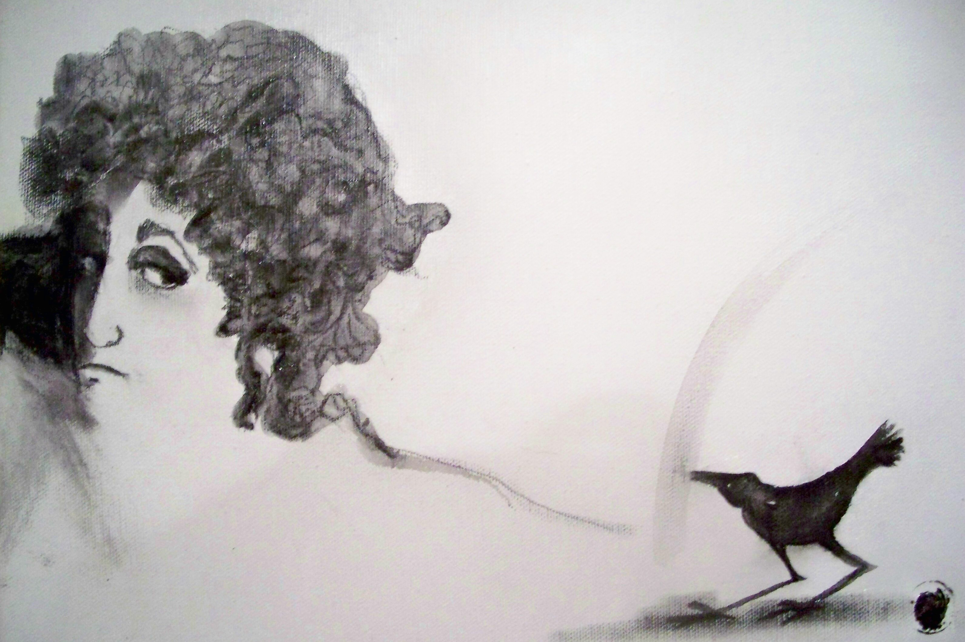 08-Bird Watching