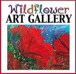 Wildflower Art Gallery